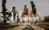 Women Apparel Consultant